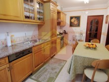 Apartment-for sale-Alto do Quintão-Portimão, Algarve%3/14