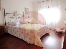 Apartment-for sale-Alto do Quintão-Portimão, Algarve%9/14