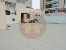 Apartment-for sale-Alto do Quintão-Portimão, Algarve%11/14