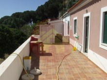 House T1-for sale-Caldas de Monchique, Algarve%8/9