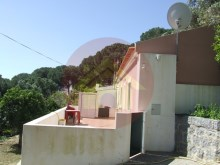 House T1-for sale-Caldas de Monchique, Algarve%9/9