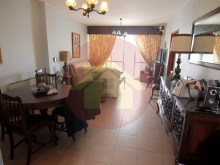 T3 Duplex apartment-for rent-Praia da Rocha-Portimão, Algarve%2/19