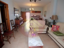 T3 Duplex apartment-for rent-Praia da Rocha-Portimão, Algarve%1/19