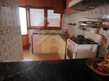 T3 Duplex apartment-for rent-Praia da Rocha-Portimão, Algarve%5/19
