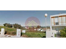 Land-plot for sale-Alvor-Portimão, Algarve%1/2