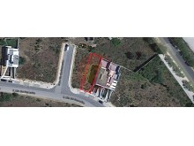 Land-plot for sale-Alvor-Portimão, Algarve%2/2