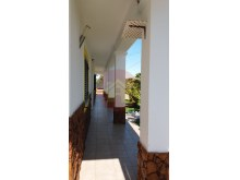 3 bedroom villa-for sale-Mexilhoeira Grande, Algarve%15/30