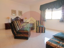 Apartment-for sale-Portimao, Algarve%2/5