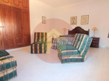 Apartment-for sale-Portimao, Algarve%3/5