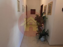 Apartment-for sale-Portimao, Algarve%4/5