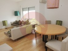 Appartement-vente-Centre-Portimao, Algarve%2/12