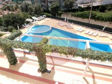 2 bedroom apartment-for sale-Alvor-Portimão, Algarve%1/10