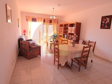 2 bedroom apartment-for sale-Alvor-Portimão, Algarve%3/10