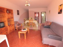 2 bedroom apartment-for sale-Alvor-Portimão, Algarve%4/10