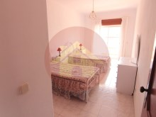 2 bedroom apartment-for sale-Alvor-Portimão, Algarve%7/10