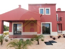 3 bedroom villa-for sale-Vila do Bispo, Algarve%2/32
