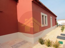 3 bedroom villa-for sale-Vila do Bispo, Algarve%6/32