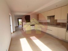 3 bedroom villa-for sale-Vila do Bispo, Algarve%9/32