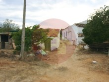 Farm-for sale-Vale da Pinta Golf-Estombar-Lagoa, Algarve%3/9