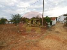Farm-for sale-Vale da Pinta Golf-Estombar-Lagoa, Algarve%4/9
