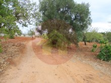Farm-for sale-Vale da Pinta Golf-Estombar-Lagoa, Algarve%5/9