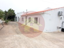 Fifth-for sale-Silves-Algarve%1/20