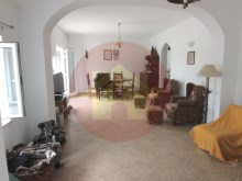 Fifth-for sale-Silves-Algarve%7/20