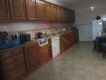 Fifth-for sale-Silves-Algarve%8/20