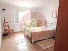 Fifth-for sale-Silves-Algarve%12/20