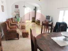 Fifth-for sale-Silves-Algarve%14/20