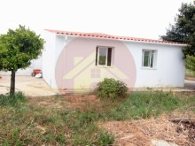Fifth-for sale-Silves-Algarve%18/20