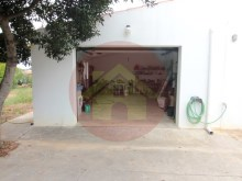Fifth-for sale-Silves-Algarve%20/20