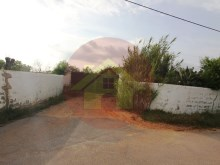 Farm-for sale-Parchal-Lagoa, Algarve%13/14