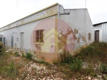Farm-for sale-Parchal-Lagoa, Algarve%1/14