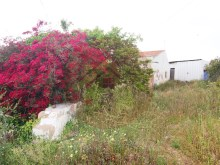 Farm-for sale-Parchal-Lagoa, Algarve%3/14