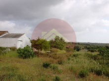 Farm-for sale-Parchal-Lagoa, Algarve%6/14