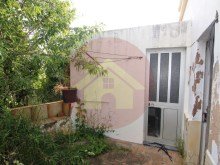 Farm-for sale-Parchal-Lagoa, Algarve%12/14