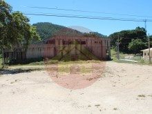 Land-plot for sale-Monchique, Algarve%7/8