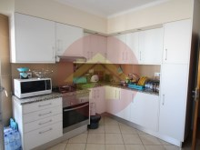 2 bedroom Apartment-vente-Cardosas sera ouverte-Portimão, Algarve%1/19