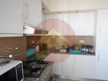 2 bedroom Apartment-vente-Cardosas sera ouverte-Portimão, Algarve%3/19