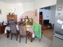 2 bedroom Apartment-vente-Cardosas sera ouverte-Portimão, Algarve%7/19