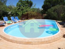 3 bedroom villa-for sale-Belmonte, Algarve%3/38