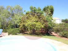 3 bedroom villa-for sale-Belmonte, Algarve%4/38
