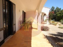 3 bedroom villa-for sale-Belmonte, Algarve%16/38