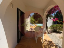 3 bedroom villa-for sale-Belmonte, Algarve%38/38