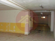 Warehouse-for sale-Portimao, Algarve%3/3