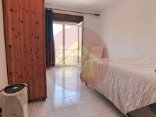 Appartement-vente-Lagoa, Algarve%15/15