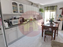 Apartment-for sale-Portimao, Algarve%3/14