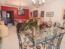 Apartment-for sale-Portimao, Algarve%1/14
