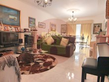 Apartment-for sale-Portimao, Algarve%9/14
